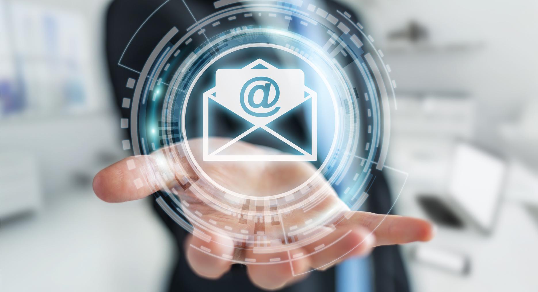 Newsletter_digital