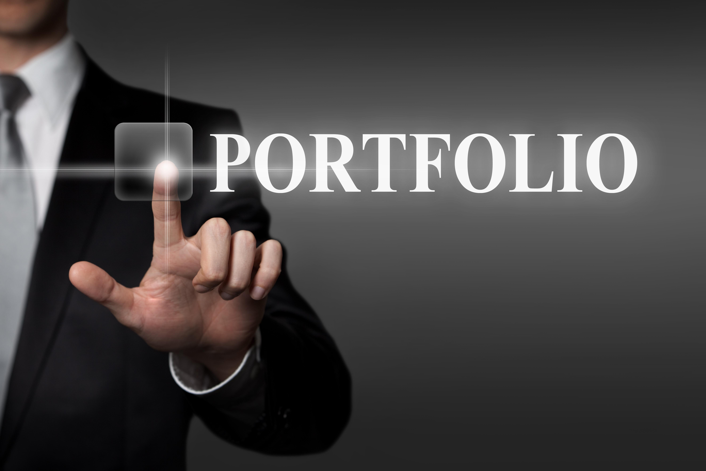 Portfoliomanagement und Demand Management mit Can Do
